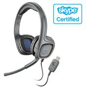 Plantronics .Audio 655 DSP