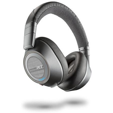 Plantronics BackBeat PRO 2 SE - Bluetooth наушники